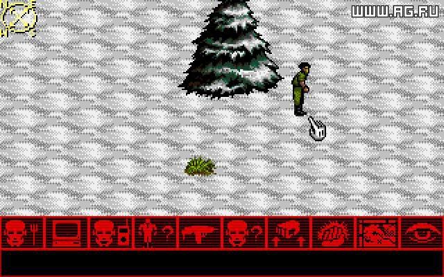 games similar to Twilight: 2000