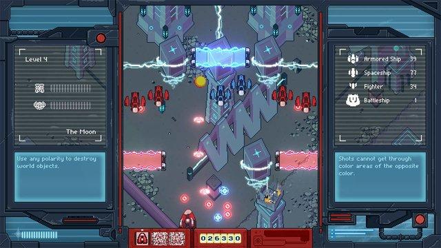 games similar to Iro Hero