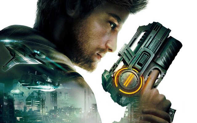 games similar to Flashback (2013)