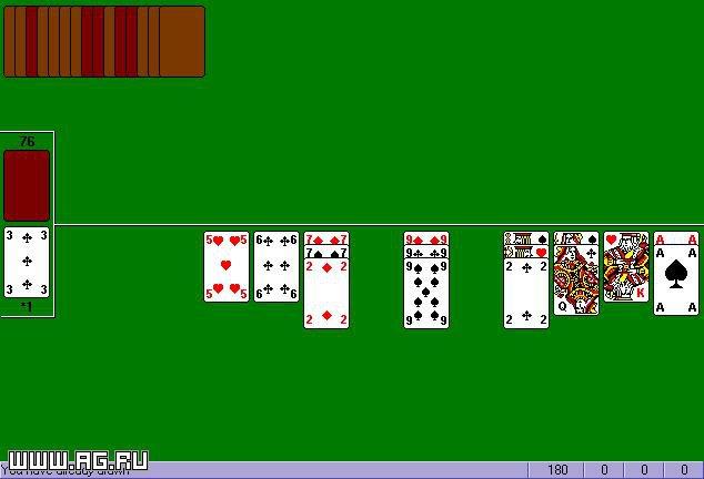 games similar to Canasta