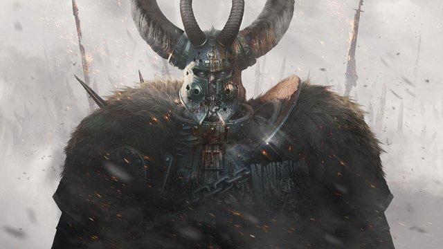 games similar to Warhammer: Vermintide 2