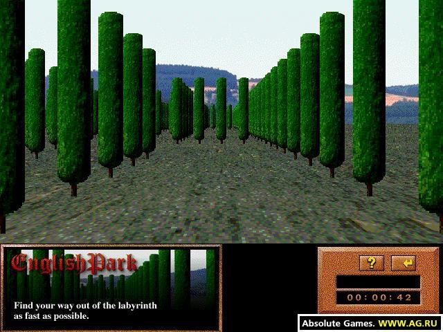 games similar to Teazle 2