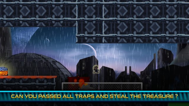 games similar to Adventure Of Thieves