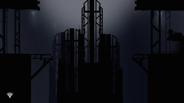 games similar to Antenna