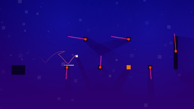 games similar to Almost There: The Platformer