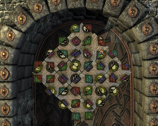 games similar to Diamon Jones: Eye of the Dragon