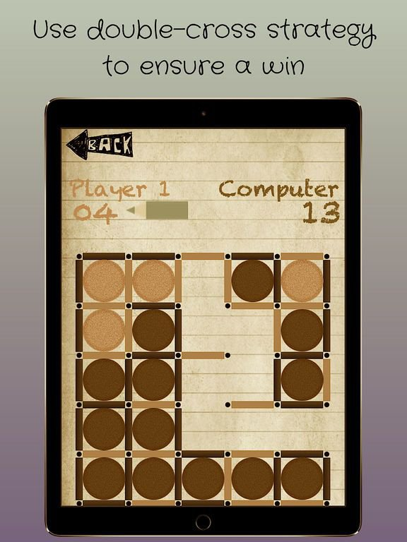 games similar to !Dots and Boxes: Premium
