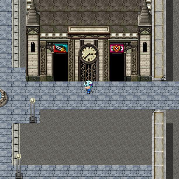 games similar to Damons Quest
