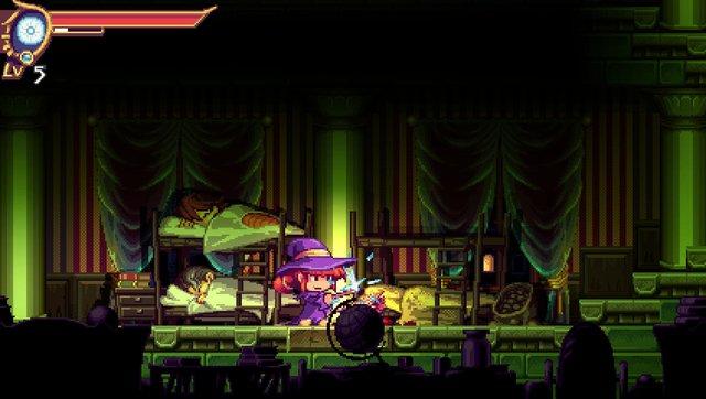 games similar to Mystik Belle