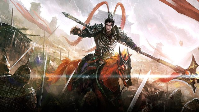 games similar to Dynasty Warriors: Unleashed