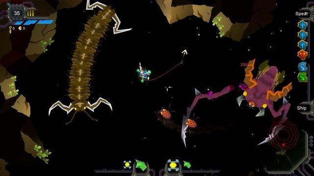 games similar to Blacksea Odyssey