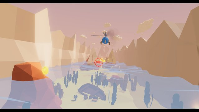games similar to Wacky Wings VR