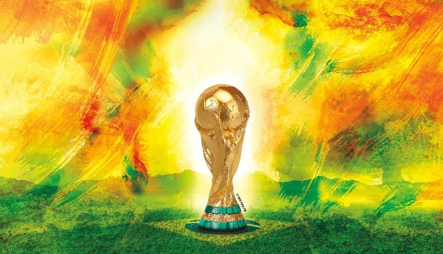 games similar to 2014 FIFA World Cup Brazil