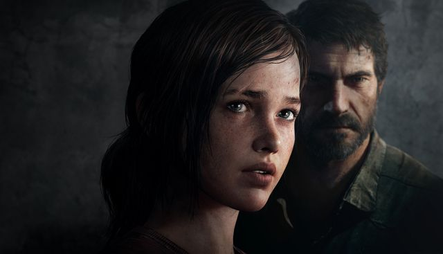 games similar to The Last Of Us