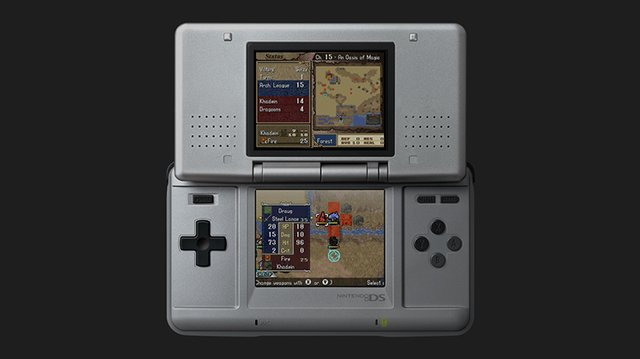 games similar to Fire Emblem: Shadow Dragon