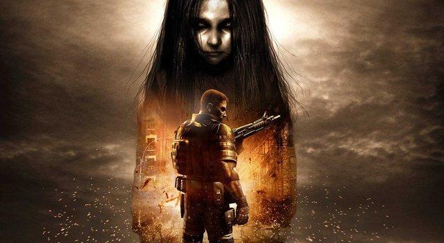 games similar to F.E.A.R. 2: Project Origin