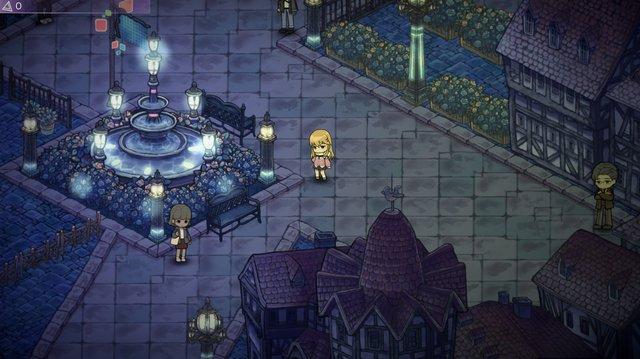 games similar to Chrono Ark