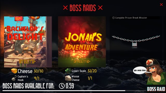 games similar to Chicken Assassin: Reloaded