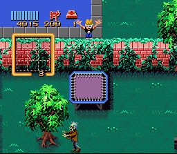 games similar to Zombies Ate My Neighbors (1993)
