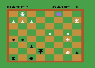 games similar to Video Chess