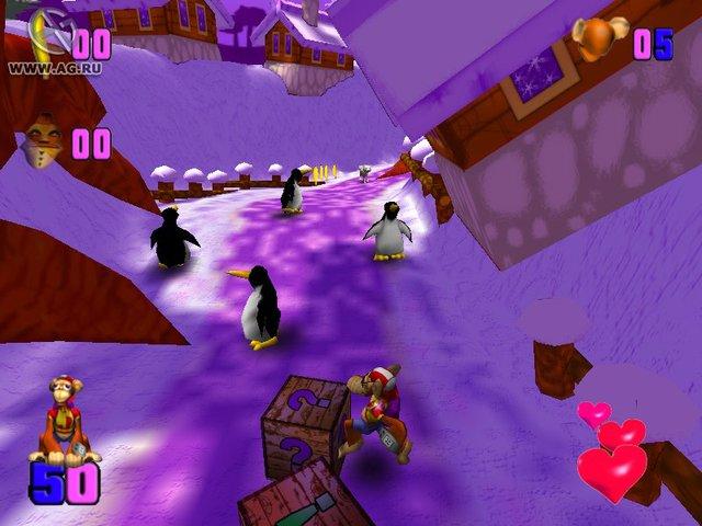games similar to Indiana Jack