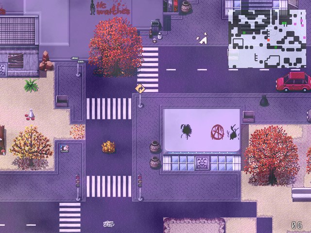 games similar to After The End: The Harvest