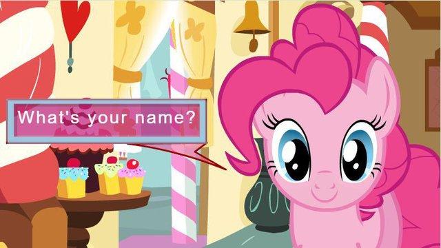 games similar to Pink Tac Toe