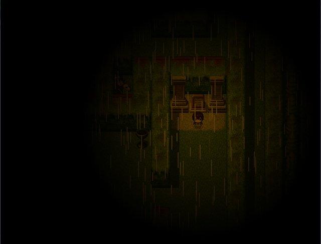 games similar to Night of Terror