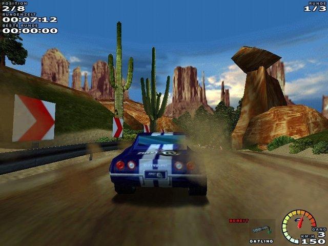 games similar to N.I.C.E. 2