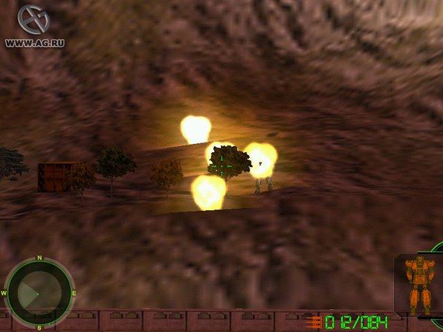 games similar to Great Qin Warriors