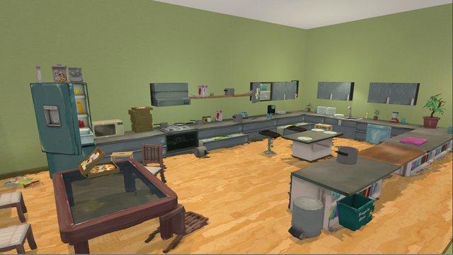 games similar to OtterBash