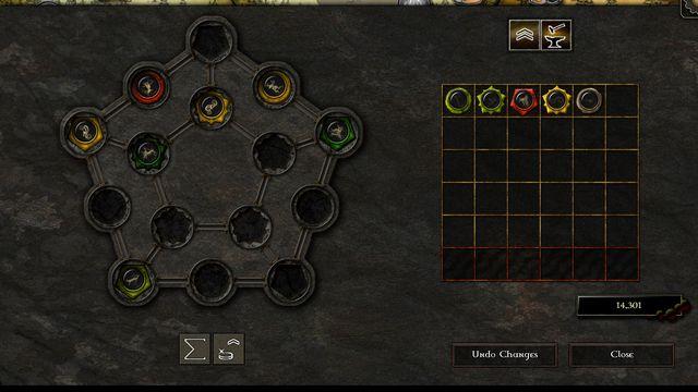 games similar to GemCraft   Chasing Shadows