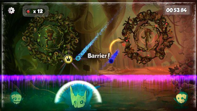 games similar to Puppet Kings