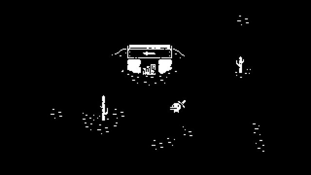 games similar to Minit