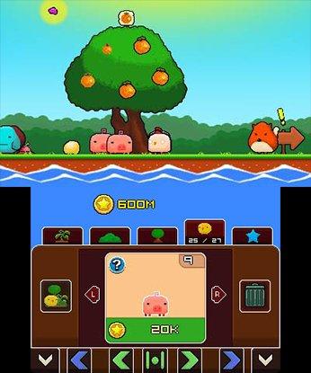 games similar to Plantera