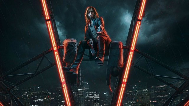games similar to Vampire: The Masquerade   Bloodlines 2