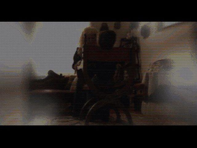 games similar to Phantasmagoria 2: A Puzzle of Flesh