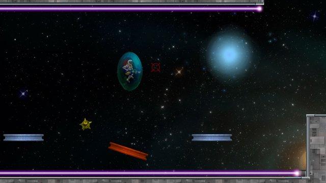 games similar to Defy Gravity