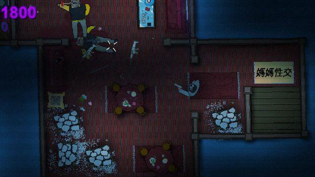 games similar to Bloodbath Kavkaz