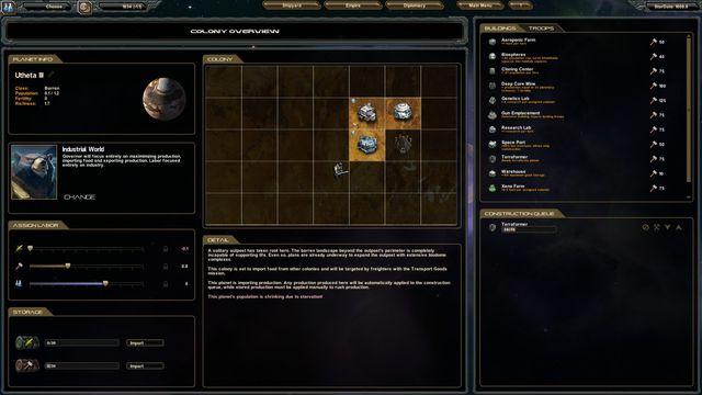 games similar to StarDrive