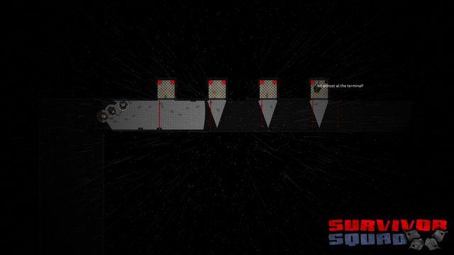 games similar to Survivor Squad