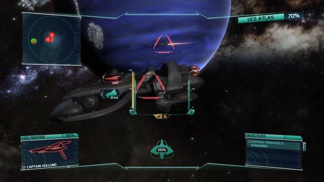 games similar to SOL: Exodus