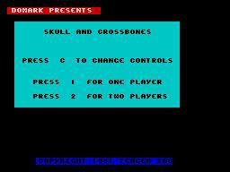 games similar to Skull & Crossbones