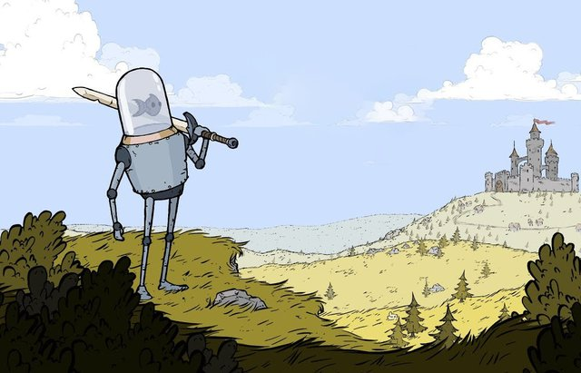 games similar to Feudal Alloy