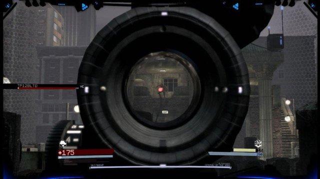 games similar to Blacklight: Tango Down