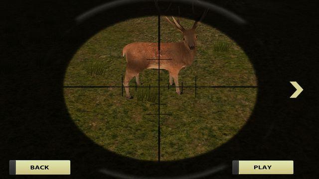 games similar to Sniper Hunter Adventure 3D