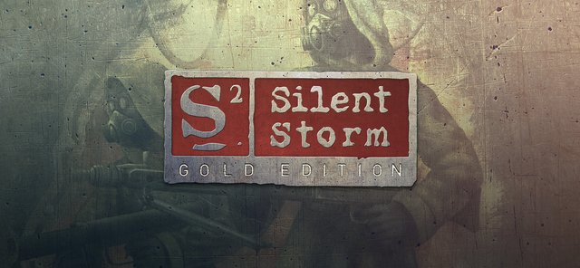games similar to Silent Storm Gold Edition