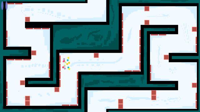 games similar to Goro