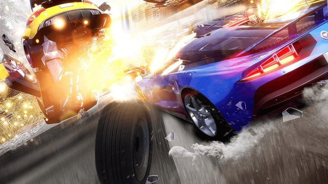 games similar to Dangerous Driving