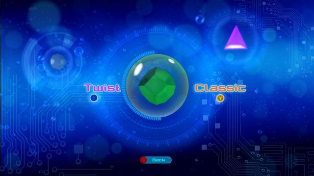 games similar to Bejeweled Blitz LIVE